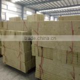CT High Quality Wall Panel Mineral Wool Board