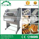 Alibaba China Dough Organizition French Pita Bread Making Machine
