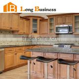 Commercial whole kitchen cupboard cabinet set equipment                                                                                                         Supplier's Choice