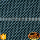 Customer Favorite Dazzle Graphic No.DGM-12478 Water Transfer Film Carbon Fiber Hydrographics Transfer Films