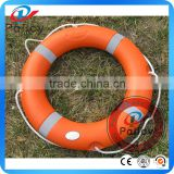 life saving buoy ring (weight 2.5kg) light weight