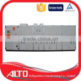 Alto C-1800 multifunctional commercial swimming pool air handling purifier 180L/h general electric dehumidifier industrial
