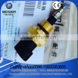 Hot Sale Foton truck diesel Engine spare parts cummin temperature sensor 4088832