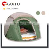 boat camping tent/outdoor camping tent.html/camping car roof tent