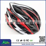 Factory direct cycling helmet mountain bike helmet integrally molded helmet