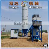 Soil stabilizer mixing plant/mobile mixers for sale