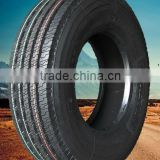 All Steel Truck Tyre CAMRUN brand 1100R22 12R22.5 295/80R22.5 315/80R22.5 china supplier