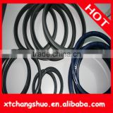 Chinese Supplier Customized Auto Parts korean tb oil seal with High Quality new design rubber nbr xingtai oil seal