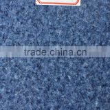 hospital usage commercial pvc vinyl indoor floor roll