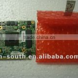laptop graphic card 9300M GS 512MB G98-630-U2 For ACER 4630 4730 4930 5930 6530