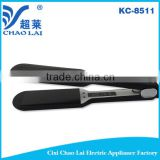 best hair steam curler straightener and hair curler with fashion design and super quality