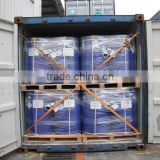 linear alkyl benzene sulphonic acid /LABSA qualty assured hot sale