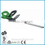 2014 hot selling Electricity Power Type Cordless telescopic Pole Saw