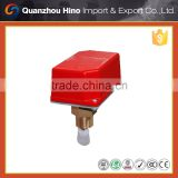 Over 20 years experience factory supply electronic water flow switch