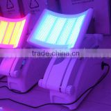 Photodynamic Therapy Acne Treatment Pdt Light Led Facial Light Therapy Photon Machine Led Device Wrinkle Removal