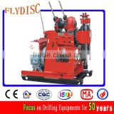 XY-1 core sample drilling rig for Soil Investigation