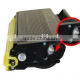 Laser Toner Cartridge TN-3135 for Brother MFC-8460N/8860DN;HL-5240/5250/5270DN/5270DN2LT/5280DW DCP-8060