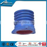 agriculture tractor part Belt Pulley, cast Iron v-belt pulley wheel,Investment Casting Pulley Wheel