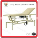 SY-R026 Simple electric bed examining table