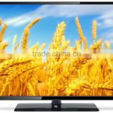 China Brand No Curved LED TV With Replacement Screen