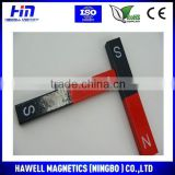 Educational Bar shape and horseshoe magnet hot sale in 2014                                                                         Quality Choice