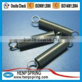 Custom adjustable tension spring made in China