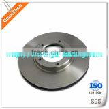 cast iron motorcycle brake disk OEM China aluminum die casting foundry sand casting foundry iron casting foundry
