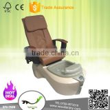 2016 nail chair pedicure with a sink pedicure chair with the tub