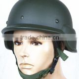 PASGT M88 Glass Fiber Lightweight Safety Helmet Worker Helmet