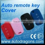 Car Auto keyless entry Color cover case keyless entry system