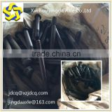 Xuzhou XCMG wheel loader spare parts manufacturer 805002117 M14*1.5*45 for GB/T5785-2000 Bolt