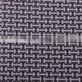 Width 100CM Clear and Silver Carbon Fiber Water Transfer Printing Film Hydrographic films