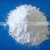 industrial grade borax & factory price for borax