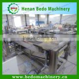 High efficiency Cherry /Fruit seed remove machine /equipment with the factory price 008613253417552