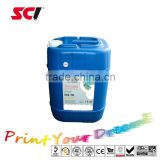 Bulk dye ink for Canon IP4200 printer ( PGI-5BK & CLI-8), 20kgs per barrel