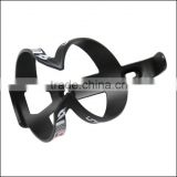 New XINSHUN burn Bicycle Bottle Holder Nylon +Carbon fiber cages Water Cup support CH2351