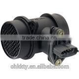 High Quality For Denso Mass Air Flow Meter Sensor 22680-AD210 For Japanese Car
