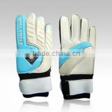 Football Goalkeeper Gloves Goal Keeping Gloves German Latex Foam Goalkeeping gloves/custom football gloves , PAYPAL ACCEPTED