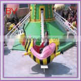 Crazy and stimulate Amusement machine Self control bees