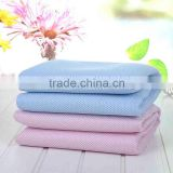 Buy Direct From China Wholesale Summer Cool 3D Mesh Breathable Changing Pad Cover