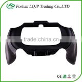 Flexible Joypad Bracket Holder Hand Handle Grip for Sony PS Vita for PSV PCH-2000 hand grip