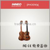 "23"" Wholesale Good Quality Ukulele"