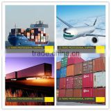 Cheap sea freight cargo shipping service price from guangzhou/foshan/shenzhen to BRISBANE Australia