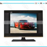 wholesale square cheap china brand lcd tv 12 volt price for sale