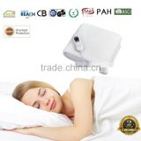 CB CE GS ROHS Heating Blanket made to order