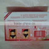 Control appetite weight loss diet pill /coffee/tea/Slimming cream/ weight loss massage oil OEM
