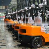 good quality china mini electric forklift forklift for sale in dubai