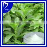 90% stevioside for stevia plant leaf powder extract by Food Additives