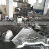 Shanghai Young Mould Co., Ltd.