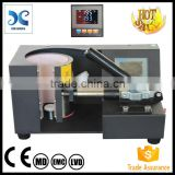 CE Approval 11oz low price mug heat press machine LVD, mug printing machine for ceramic mug